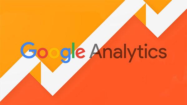 گوگل آنالیزور یا google analytics چیست؟