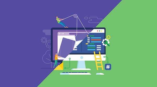 وب اپلیکیشن چیست ?تفاوت وب اپلیکیشن با وب سایت