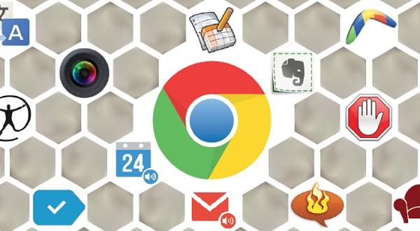 12 افزونه گوگل کروم برای طراحی سایت