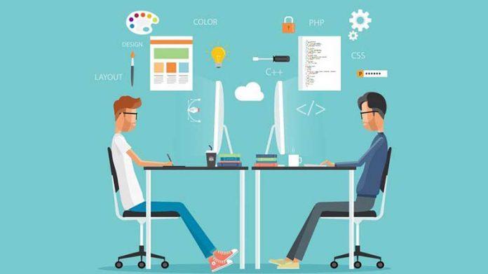 منبع و ابزار عالی برای توسعهدهندگان وب