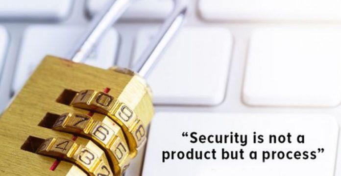 اس اس ال(SSL) چیست ؟
