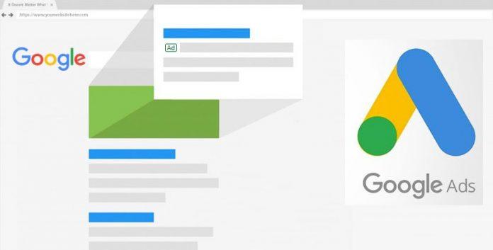 تبلیغ ها در گوگل | چطوردر گوگل تبلیغ کنیم ؟ | اطلاع بیشتر در مجله ویستا